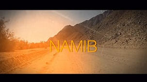 thumb-video-Namib2015-vol-01