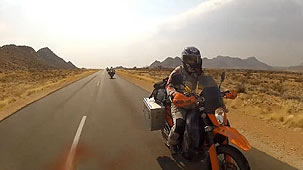 thumb-video-Namib2015-vol-13