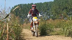 thumb-video-elisa-rider