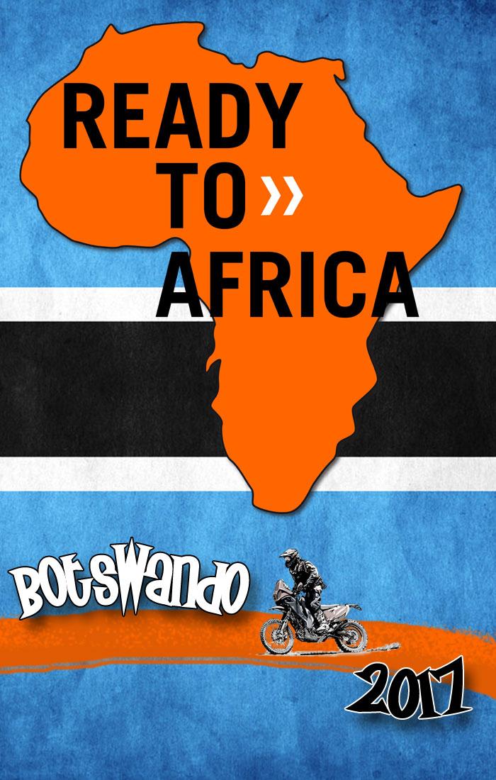 Botswana2017-4Riders