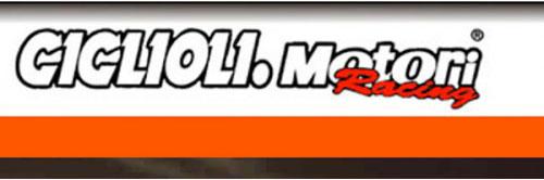 GIGLIOLI_logo