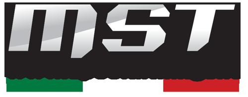 LogoMST-onboard-flag